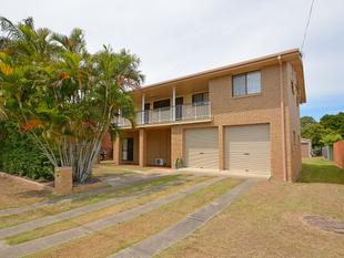 Lovely Well Appointed Home With In-ground Pool & Large Backyard. - Pialba