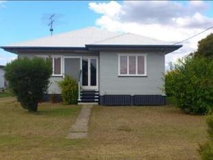 TIDY INVESTMENT CLOSE TO TOWN - Gatton