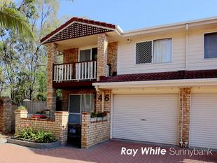 Great Location! Great for First Home Buyers or Investors! - Calamvale