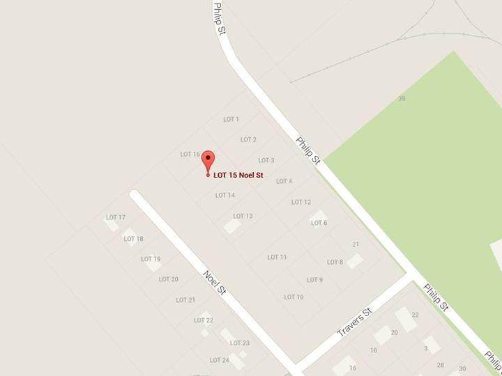 10 Noel Street West, Normanton, QLD