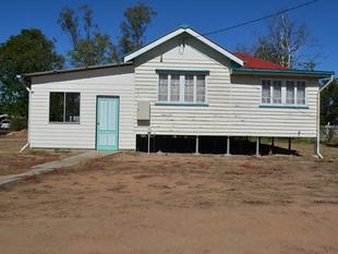 Freshly Renovated! - Blackall