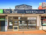 Secure Retail Investment + Upside - Bulleen