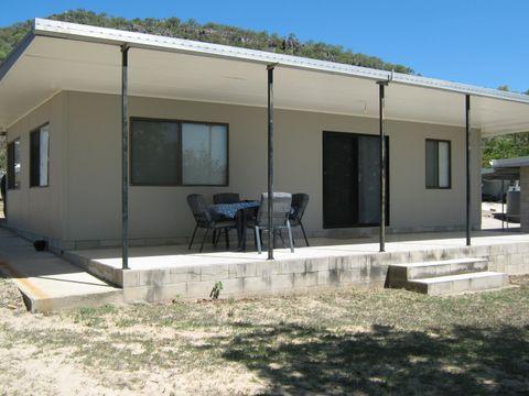 Home Hill, Lot 211 Shark Bay Esplanade