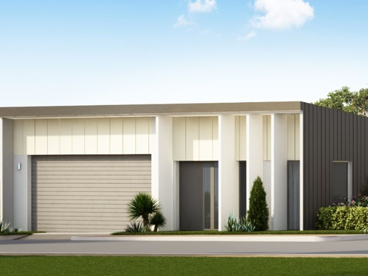 335 Beenleigh-Redland Bay Road, Carbrook, QLD