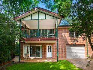 AUCTION ON-SITE SATURDAY AT 3:00 PM! - East Ryde