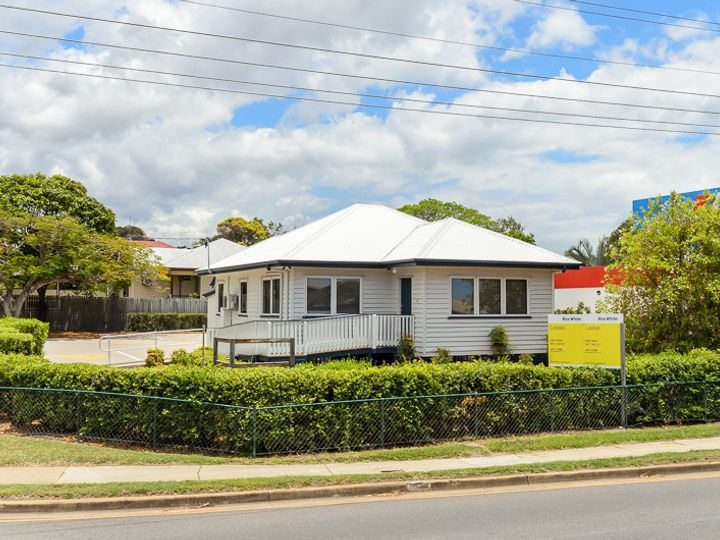 15 French Street, South Gladstone, QLD