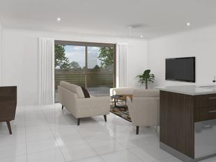 Calling First Home Buyers and Investors - Beerwah