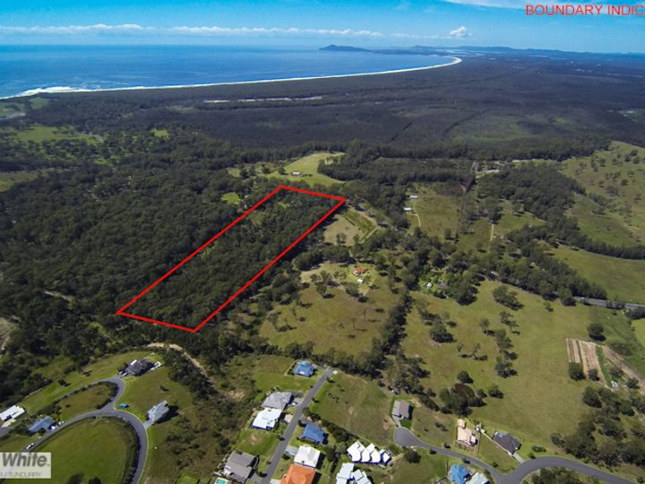 Lot 5 Blackhead Road, Hallidays Point, NSW