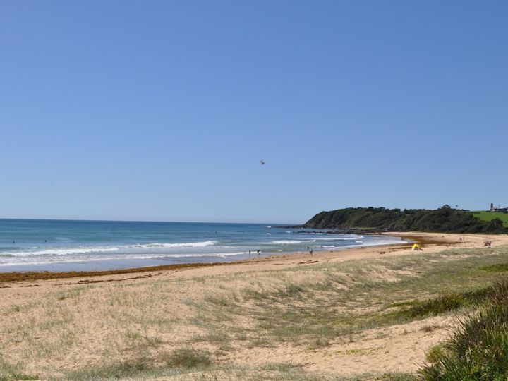 Lot 161 19 Diamond Drive, Diamond Beach, NSW
