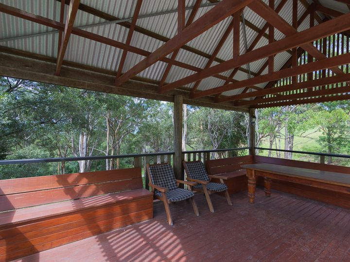 20a Glencoe Court, Middle Ridge, QLD