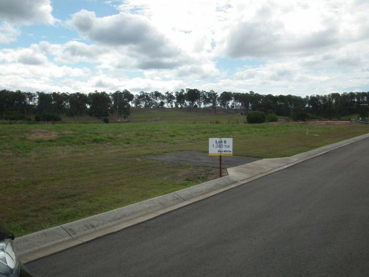 Lot 23 Lake Drive, Yengarie, QLD