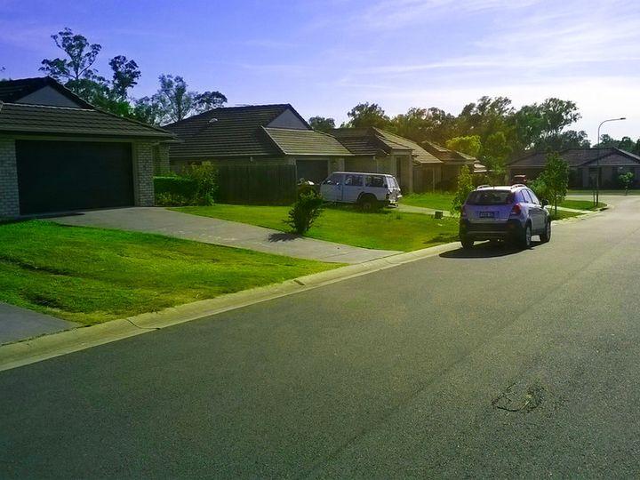 7 SALLY Drive, Marsden, QLD