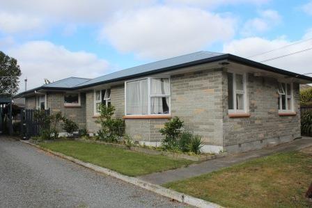 34 brabourne street hillsborough christchurch city for Ready lawn christchurch