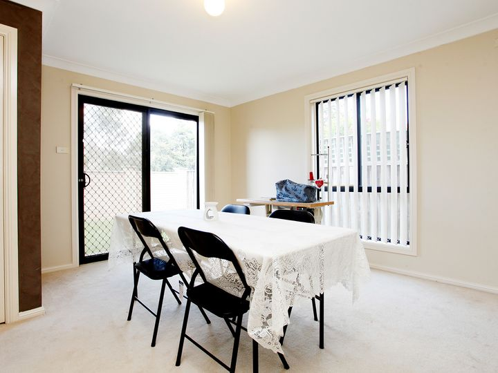 6/21 Blenheim Avenue, Rooty Hill, NSW
