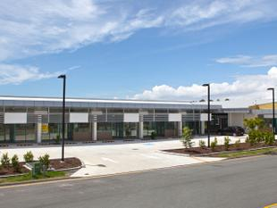 107m OFFICE / MEDICAL IN THE HEART OF NORTH LAKES - North Lakes