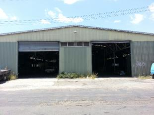 CHEAP NORTHGATE SHED FOR LEASE - Northgate