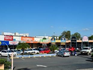 GREAT EXPOSURE TO GYMPIE ROAD - Strathpine