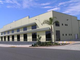 Aspley large office/ warehouse - Aspley