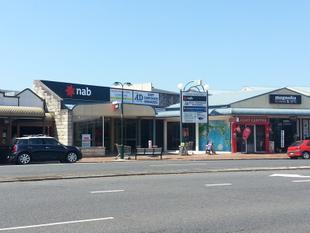 Central Ashgrove Retail Tenancy - Ashgrove