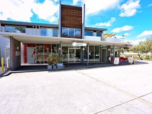 Excellent First Floor Office 145m on Brisbane's Northside - Clayfield