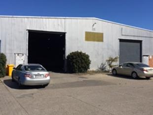 Northgate 1,908m for Lease - Northgate