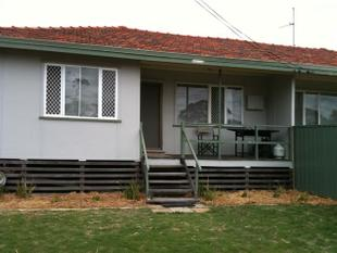 3 BEDROOM DUPLEX - Gnowangerup