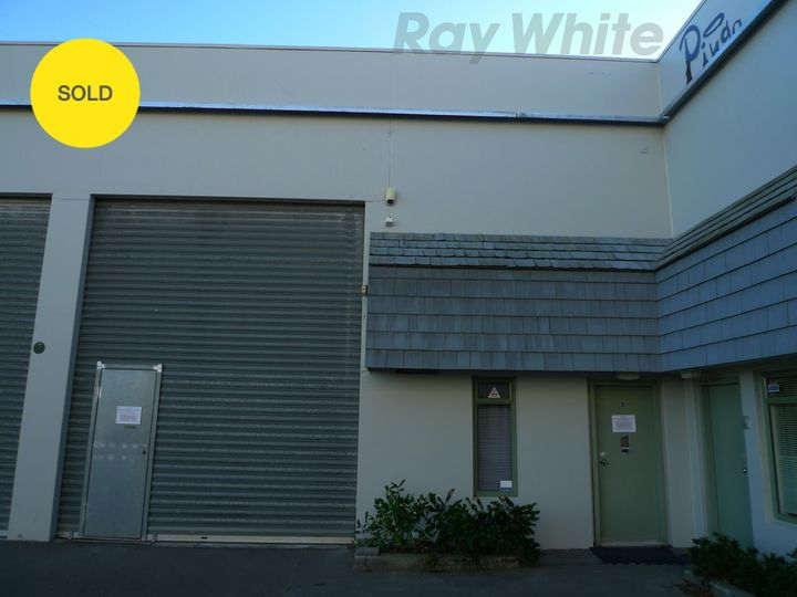 Middleton, Christchurch City