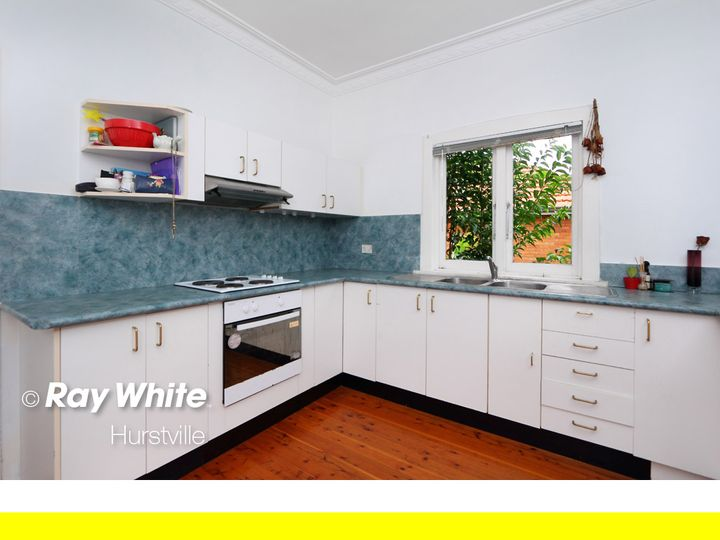88 Railway Parade, Mortdale, NSW