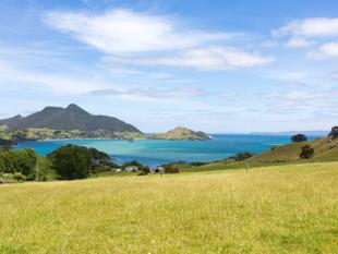 Indicative Price Range Late $2,000,000 - Whangarei Heads