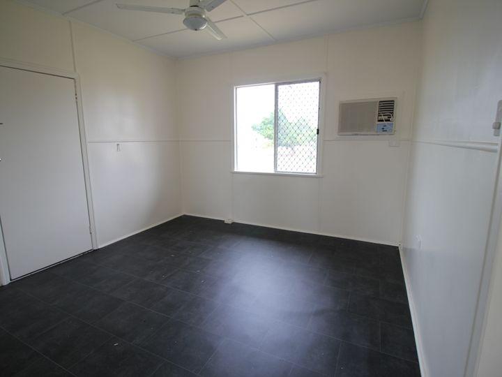 53 Davidson Street, Ingham, QLD
