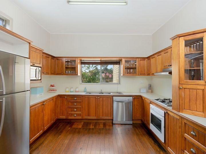 26 Yamba Road, Yamba, NSW