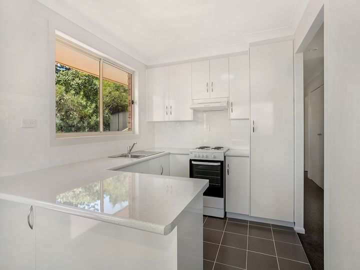 Units 1-6/13 Hilltop Close, Goonellabah, NSW