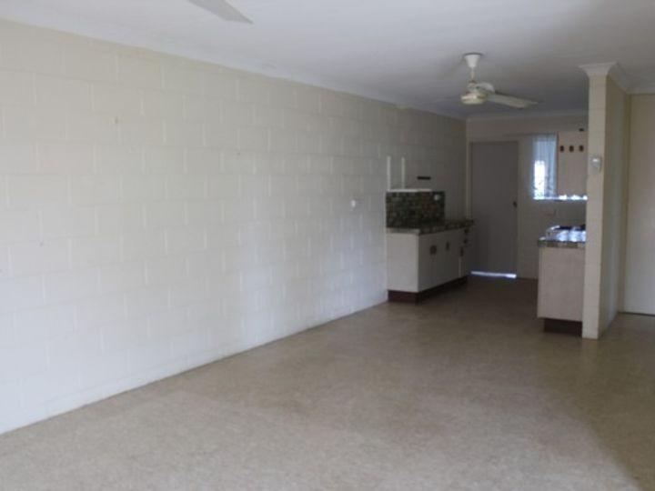 15 Trevally Street, Taylors Beach, QLD