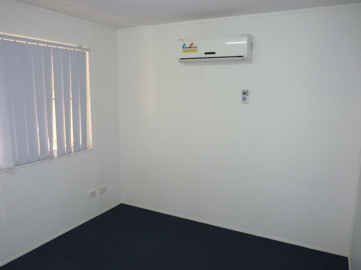21-23 Beardmore Place, St George, QLD
