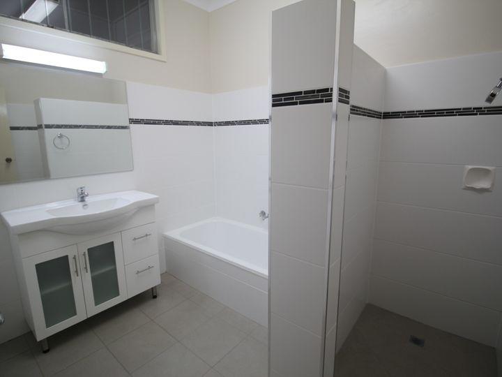 21 Gort Street, Ingham, QLD