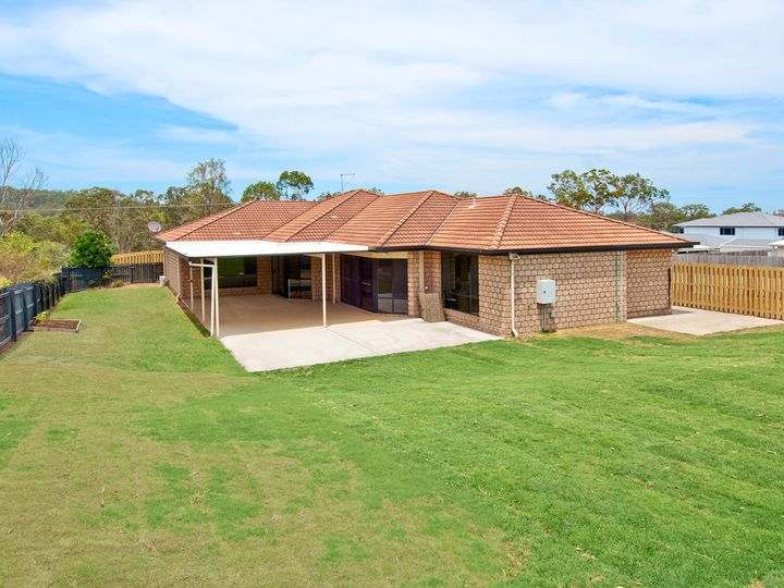 Lot 2 Wollumbin Crescent, Waterford, QLD