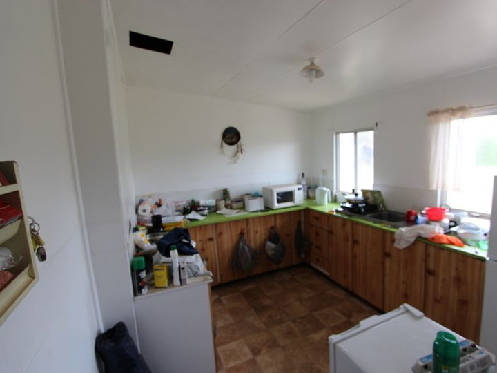 106 Albert Street, Morven, QLD
