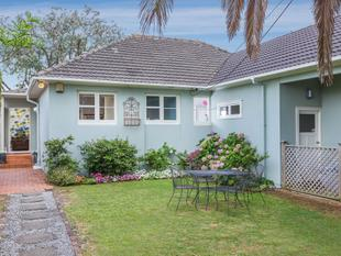 SOLD ... SOLD ... SOLD - Meadowbank