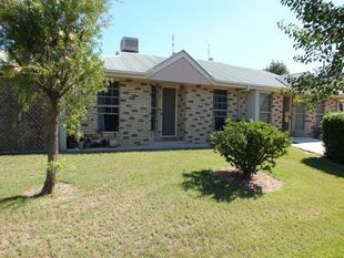 Looking for an Investment? - Goondiwindi