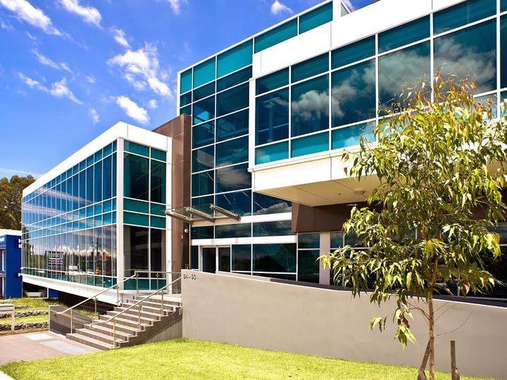 South/84-90 Parramatta Road, Summer Hill, NSW