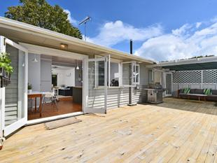 AUCTION THIS TUESDAY 15TH MARCH - 6:00PM - Beach Haven