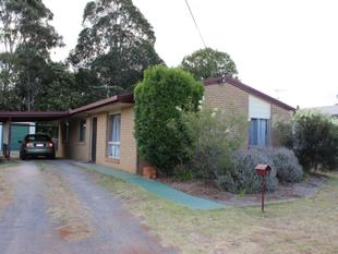 Unbeatable value @ $219,000.  Negotiable - Inspect and see for yourself. - Kingaroy
