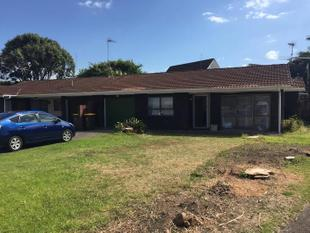 Cute & cozy unit in Howick - Howick