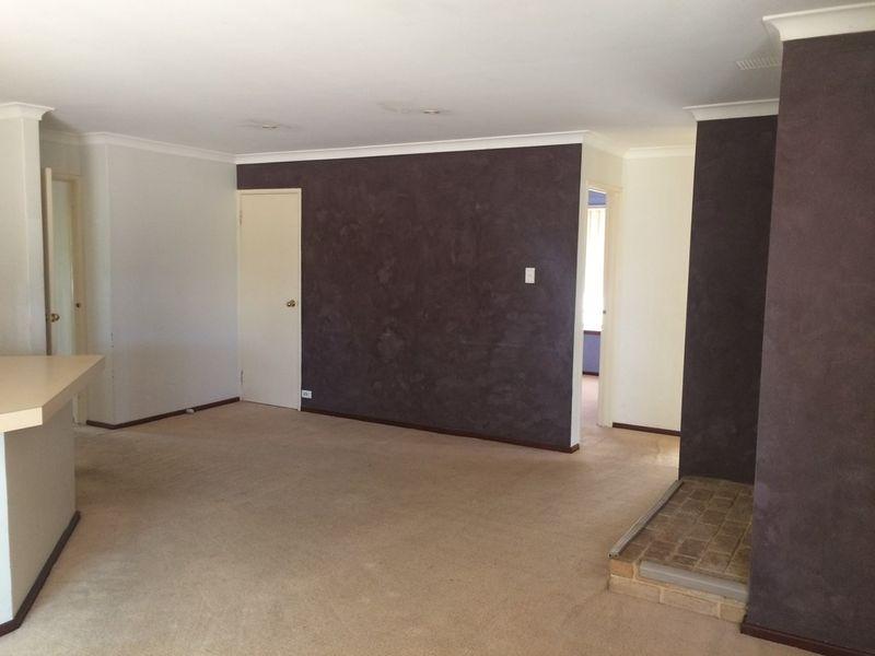 Property For Rent Bullsbrook