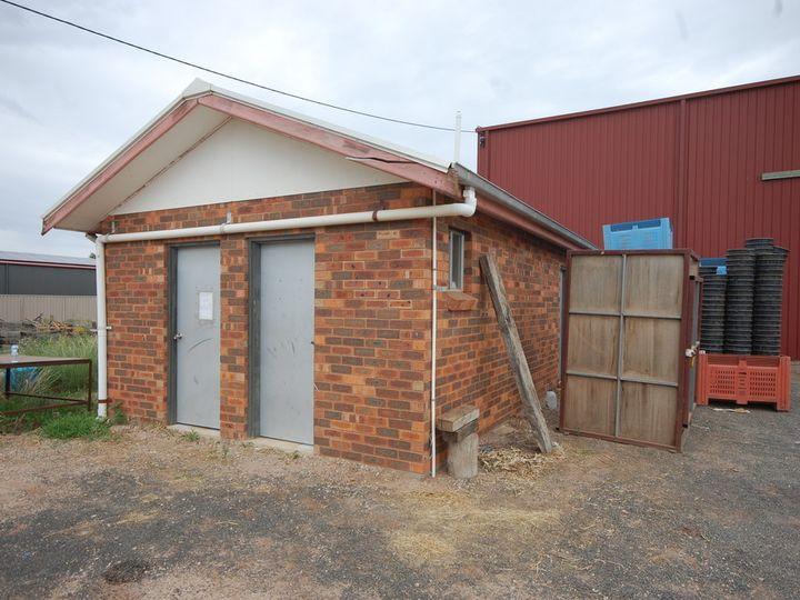 666 Murray Road, Yoogali, NSW