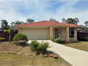 Great location, close to everything! - Narangba