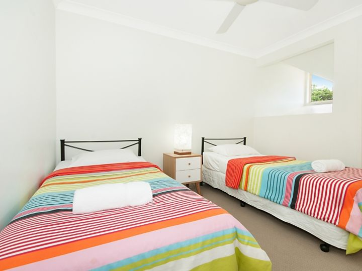 1 and 5/  1 Butler Street, Byron Bay, NSW