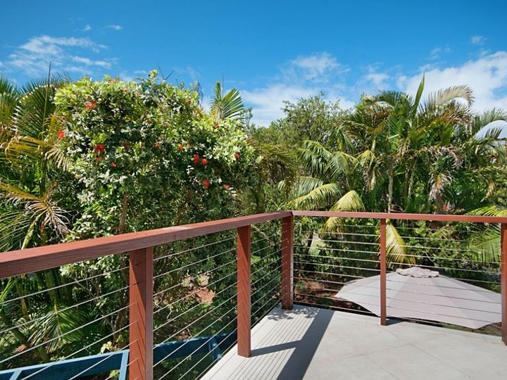 6/9 Massinger Street, Byron Bay, NSW