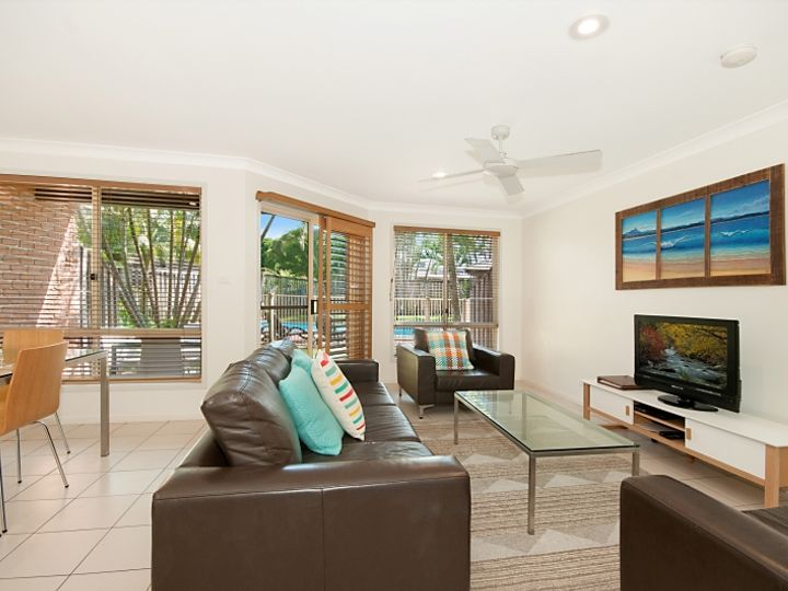 2, 3 and 4 / 1 Butler Street, Byron Bay, NSW