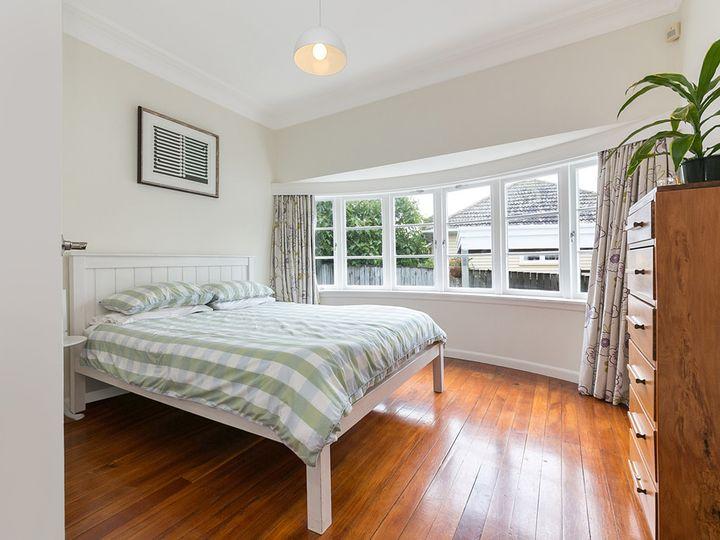29A Fontenoy Street, Mt Albert, Auckland City